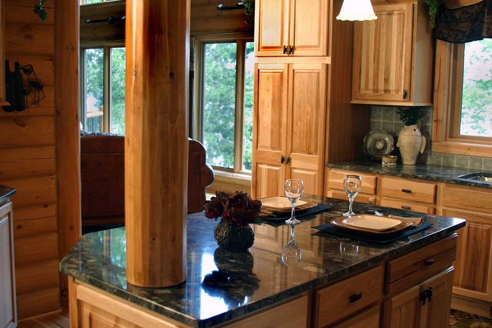 7 Custom Wood Countertops Pros And Cons